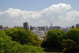 建築のカラープランニング@福岡