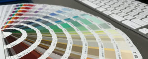 福岡で塗装やインテリアの色のご相談承ります