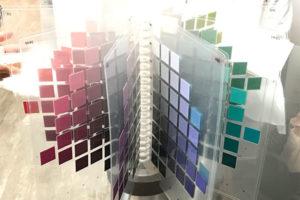 福岡で色彩検定対策や講師依頼のことなら
